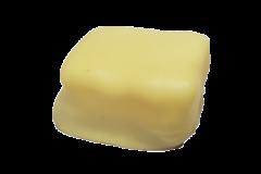 Boterblokje