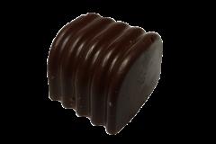Crunchy-Praline